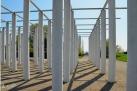 101/15 Parkanlage Killesberg