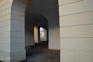 90/15 Schloss Solitude