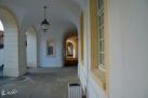90/19 Schloss Solitude