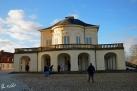 90/20 Schloss Solitude