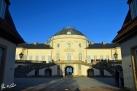 90/23 Schloss Solitude
