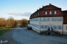 90/26 Schloss Solitude