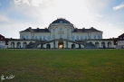 90/6 Schloss Solitude