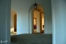 90/11 Schloss Solitude