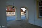 90/13 Schloss Solitude