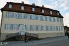 90/24 Schloss Solitude Restaurant