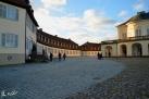 90/25 Schloss Solitude