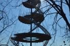 100/1 Killesbergturm