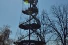 100/2 Killesbergturm