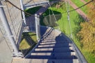 100/9 Killesbergturm