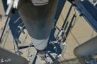 100/10 Killesbergturm