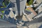 100/14 Killesbergturm