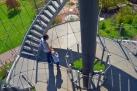 100/18 Killesbergturm