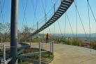 100/21 Killesbergturm
