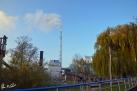 55/4 EnBW-Kraftwerk
