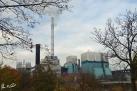55/7 EnBW-Kraftwerk
