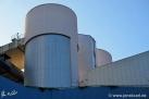 55/39 EnBW-Kraftwerk