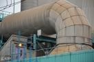 55/17 EnBW-Kraftwerk