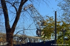 55/32 EnBW-Kraftwerk