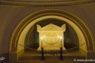 32/22 Grabkapelle  Grabkammer