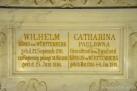 32/23 Grabkapelle Grabkammer
