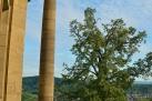 32/35 Grabkapelle