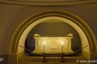 32/20 Grabkapelle Grabkammer