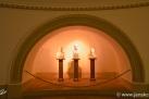 32/24 Grabkapelle Grabkammer