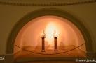 32/28 Grabkapelle Grabkammer