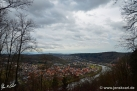 57/1 Kreuzwertheim