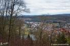 57/6 Kreuzwertheim