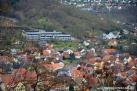 57/3 Kreuzwertheim