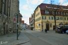 56/1 Reutlingen