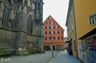 56/8 Reutlingen