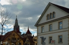 56/10 Reutlingen
