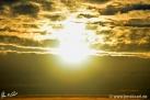 12/7 Sonne