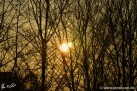 12/25 Sonne