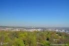 60/4 Stuttgart von oben