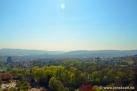 60/8 Stuttgart von oben