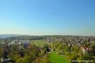 60/10 Stuttgart von oben