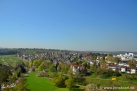 60/11 Stuttgart von oben