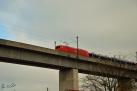 53/13 Viadukt König Wilhelm