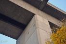 53/3 Viadukt König Wilhelm