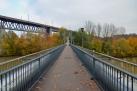 53/4 Viadukt König Wilhelm
