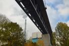 53/6 Viadukt König Wilhelm