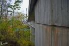 53/11 Viadukt König Wilhelm