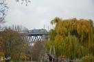 53/14 Viadukt König Wilhelm