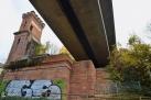 53/2 Viadukt König Wilhelm