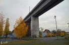 53/7 Viadukt König Wilhelm
