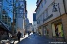30/2 Waiblinger Innenstadt